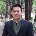 ผู้ช่วยศาสตราจารย์ ดร.จิรวัฒน์ วงศ์พันธุเศรษฐ์