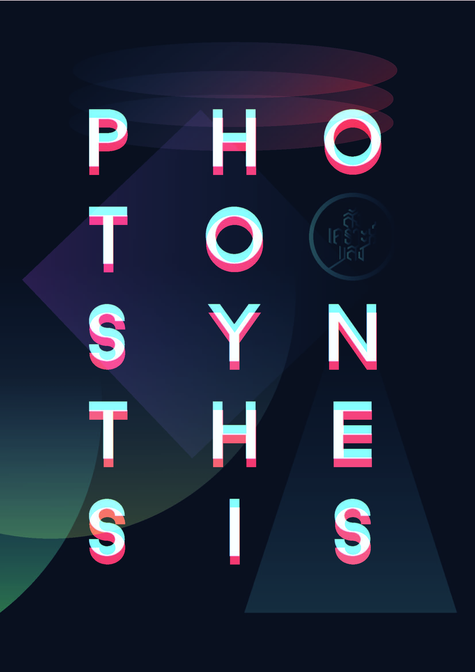 Photosynthesis-The46th_Art_Thesis_Exhibition_Decorative_Arts_Page_001