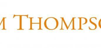บริษัทอุตสาหกรรมไหมไทย จำกัด เปิดรับสมัครพนักงานออกแบบลายผ้า (Graphic Designer)