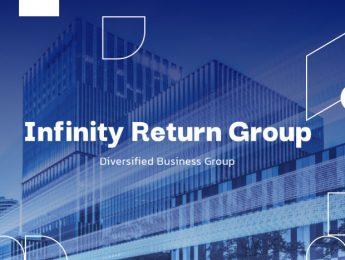 บริษัท Infinity Return Group กำลังมองหา นักเรียน นักศึกษา ที่สนใจจะมาฝึกงานและมองหาประสบการณ์จากการทำงานจริง