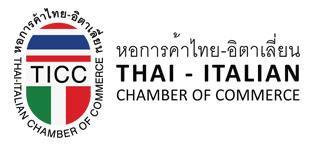 Thai-Italian Chamber of Commerce เปิดรับสมัครงาน 2 ตำแหน่ง