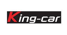 บริษัท คิงส์ คาร์ แอคเซสซอรี จำกัด  เปิดรับสมัครพนักงานจำนวน 2 ตำแหน่งงาน ได้แก่ ช่างปั้นโมลและงานแม่พิมพิ์ 2 คน เจ้าหน้าที่ออกแบบ 1 คน